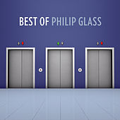 The Best Of Philip Glass de Philip Glass