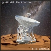 The Signal (Short Mix) (Instrumental) by J.U.M.P. Projects