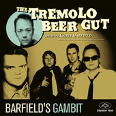 Barfield's Gambit by The Tremolo Beer Gut