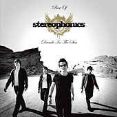 Decade In The Sun - Best Of Stereophonics de Stereophonics
