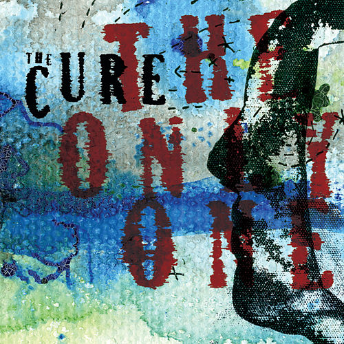 The Only One (Mix 13) von The Cure