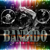 Bandido (Remix) de Salsa Mix