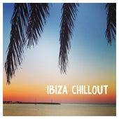Ibiza Chillout - Ibiza's Mixed Party Tracks 2021 fra Chilled Ibiza