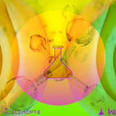 Elements K by German Garcia