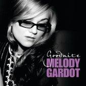 Goodnite von Melody Gardot