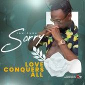 Sorry de Jah Cure