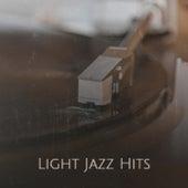 Light Jazz Hits fra Various Artists