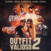 Outfit Valioso 2 by MC Cebezinho
