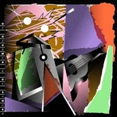 De Drummer En De Zanger by Fred Piek