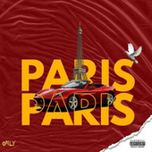 Paris de Only Gang