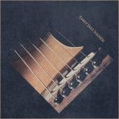 Early Jazz Sounds de Various Artists