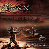 Wishmaster van Nightwish