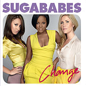 Change van Sugababes