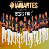 Resistiré fra Los Terribles Diamantes de Valencia