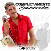 Completamente Enamorados by Maiky Gonzales