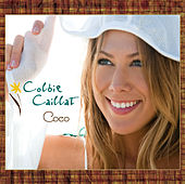 Coco de Colbie Caillat