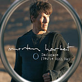 Darkspace (You're With Me) by Morten Harket