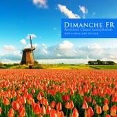 화려하고 아름다운 클래식 음악 모음집 A Collection Of Colorful And Beautiful Classical Music by Dimanche FR
