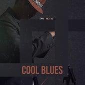Cool Blues de Various Artists