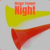 Distant Trumpet Night de Various Artists