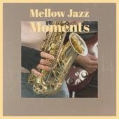 Mellow Jazz Moments fra Various Artists