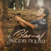 Clama de Padre Alcides Piquilo