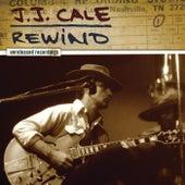 Rewind de JJ Cale