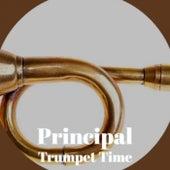 Principal Trumpet Time de Various Artists
