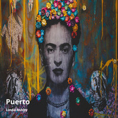 Puerto by Linda Ashby