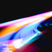 Happy by Kevin Woshil