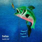 Salsa by Kaytlin Soll