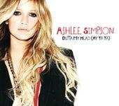 Outta My Head (Ay Ya Ya) de Ashlee Simpson
