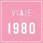Viaje a 1980 de Various Artists
