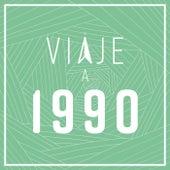Viaje a 1990 de Various Artists