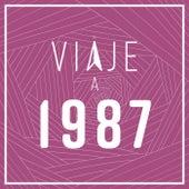 Viaje a 1987 de Various Artists