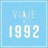 Viaje a 1992 de Various Artists