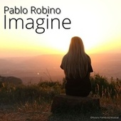 Imagine de Pablo Robino