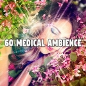 60 Medical Ambience de White Noise Babies