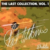 Oldies Selection: The Last Collection, Vol. 1 fra Chet Atkins