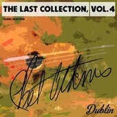 Oldies Selection: The Last Collection, Vol. 4 by Chet Atkins