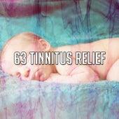 63 Tinnitus Relief by Relajación