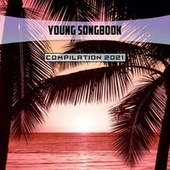 Young Songbook Compilation 2021 de Mosconi Mauro Rawn