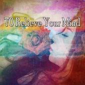 70 Relieve Your Mind von Rockabye Lullaby