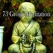 73 Group Meditation von Massage Therapy Music
