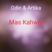 Mas Kahwin de Odin