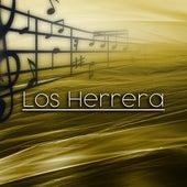 Los Herrera de Orquesta Los Herrera