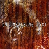 64 Embalming Rest by S.P.A