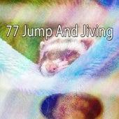 77 Jump and Jiving de Ocean Sounds Collection (1)