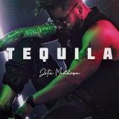 Tequila de Jota Mendoza