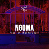 Ngoma de Smokah Music